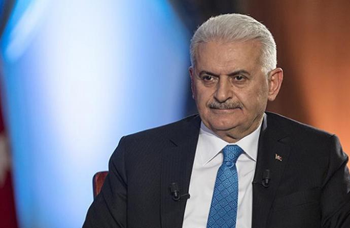 Türkiye ile ABD arasında 3'lü mekanizma kurulacak