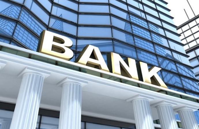 Bankalar kâr etmiyor, sömürüyor!