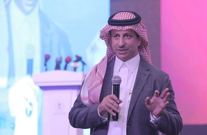 Suudi Arabistan eğlence sektörüne 64 milyar dolar yatıracak