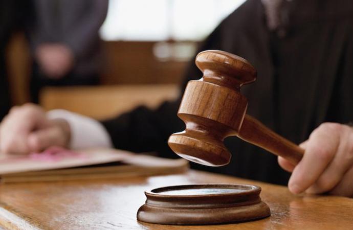 Yargı tarihinin en ağır cezası 'İstismar'a verildi