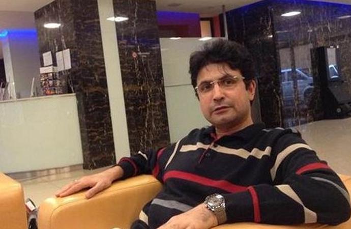 Gözaltında hayatını kaybeden Gökhan Açıkkollu göreve iade edildi