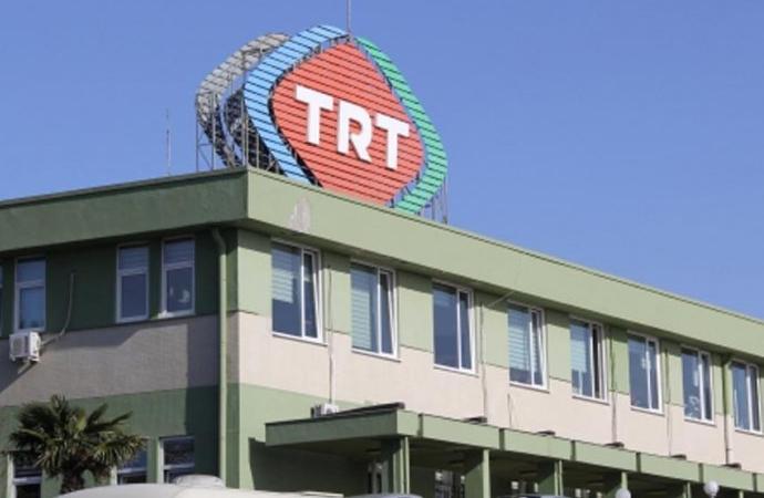 CHP'li Sertel, TRT'nin 208 şarkıyı yasakladığını söyledi ve listesini paylaştı