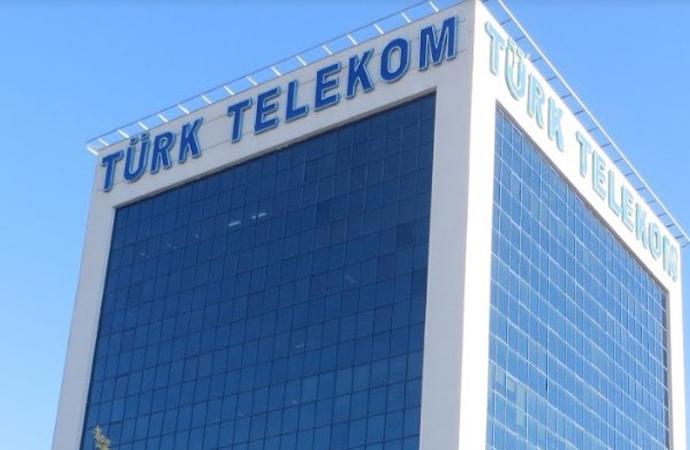 'Telekom gibi stratejik şirketler satılmamalı, halka arz edilmeli'