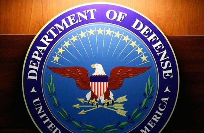 ABD Savunma Bakanlığının 'kayıp' 850 milyon doları