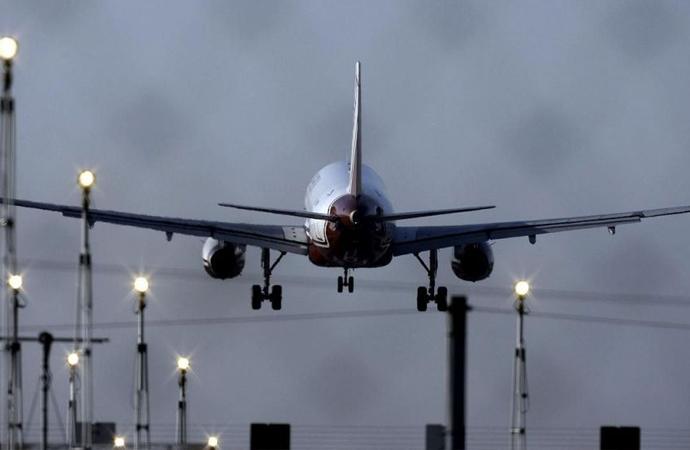 Suudi Sivil Havacılık Genel Müdürlüğü: Hava sahamızı açmadık