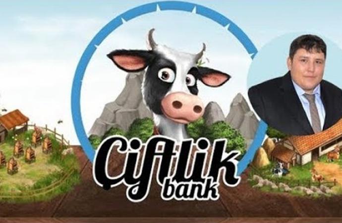 Çiftlikbank skandalı üzerine: Kandıran ve Kandırılanlar ülkesi