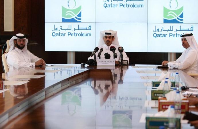 Kıbrıs'ta doğalgaz arayanlar arasına Katar neden katıldı?