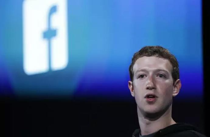 'İstihbarat şirketi' olmakla suçlanan Facebook'u 'silme' kampanyası büyüyor
