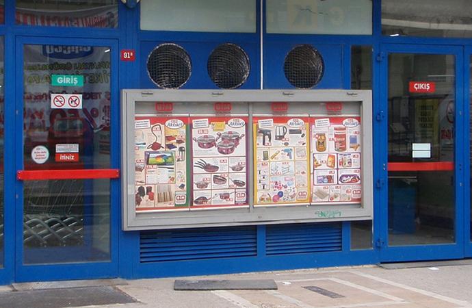 Nasıl oluyor da bazı marketler aynı ürünü binlerce lira ucuza satıyor?