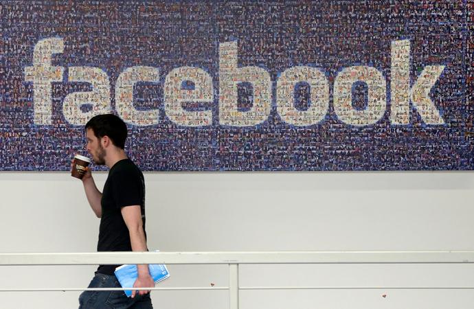 Facebook Kavgasının Ardında Yatan 'Dijital' Gerçekler!