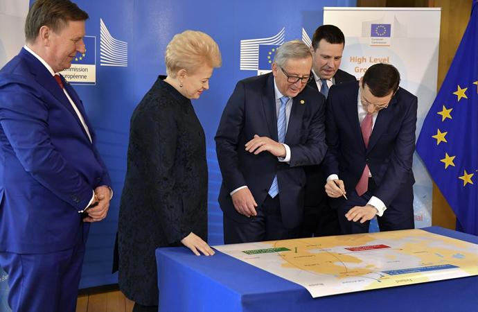 Türkiye'den Avrupa Birliği'ne tepki: AB, 'Tarafsız' kalamadığını göstermiştir!