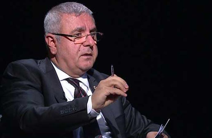Mehmet Metiner: İktidar hepimizi değiştirdi, değiştiriyor