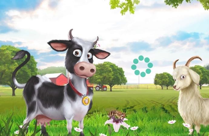 Çiftlik Bank mağduruna yargıdan yanıt: Sizin hatanız
