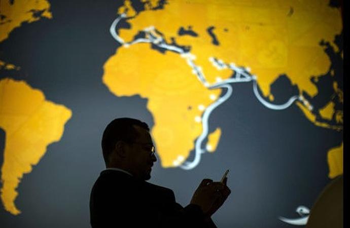 """""""Yalan oranını ölçen Yapay Zeka"""" programına Sigorta Şirketleri talip"""