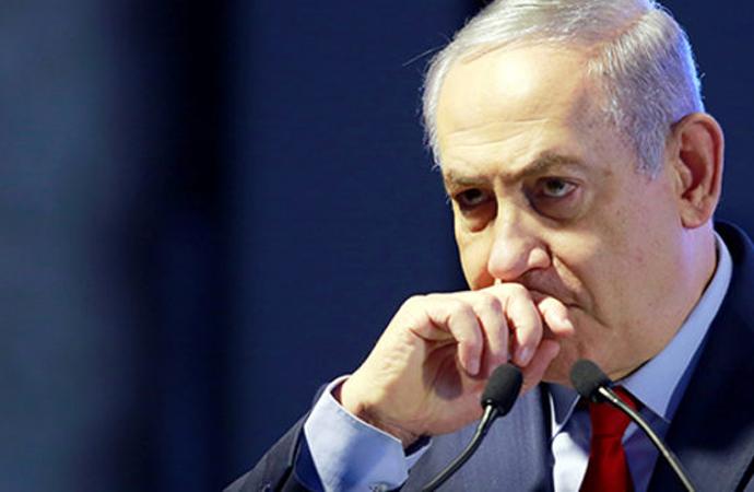İsrail bizle ilişkileri koparmamaya çalışıyor. Peki sebep ne?