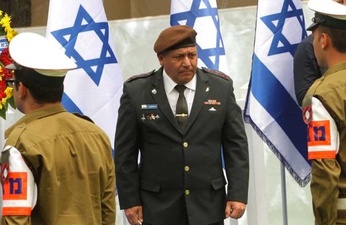 İsrail-Suudi ilişkileri ilk kez bu kadar ilerledi