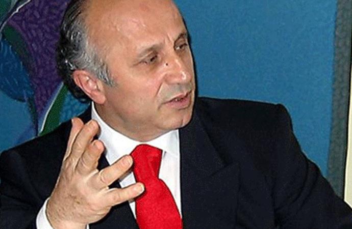 Yaşar Nuri'ye göre, Atatürk laikliği getirerek tecdidin hayata geçmesine yol açtı!