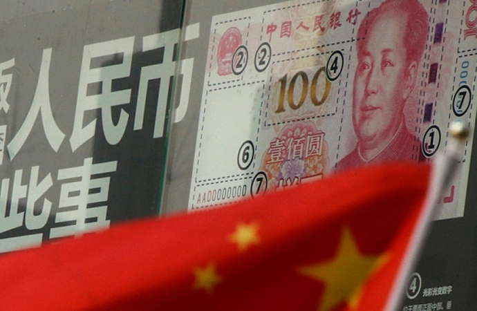 Üç ülkede bankacılık krizi riski artıyor