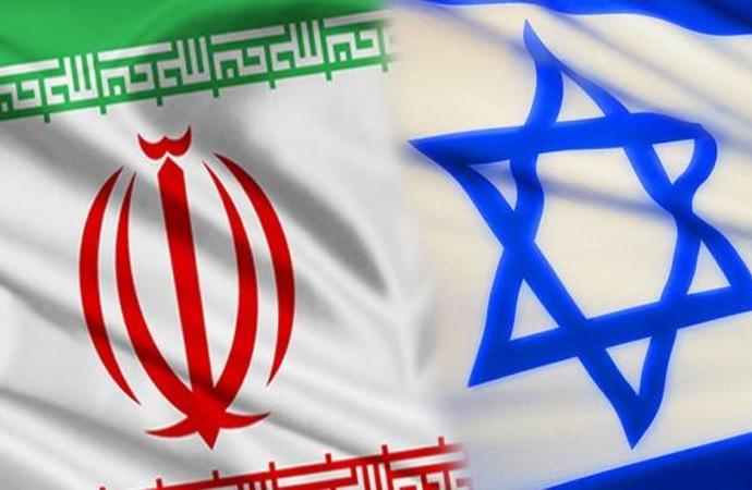 Suriye'de bir İran-İsrail çatışması görünüyor mu?