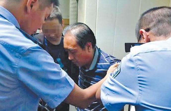 Çin'de, 11 kişinin katiline ölüm cezası