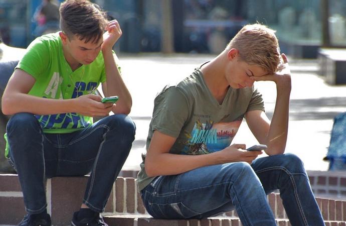 Gençlik gerçekten deist mi oluyor yoksa bir 'trend' mi bu?