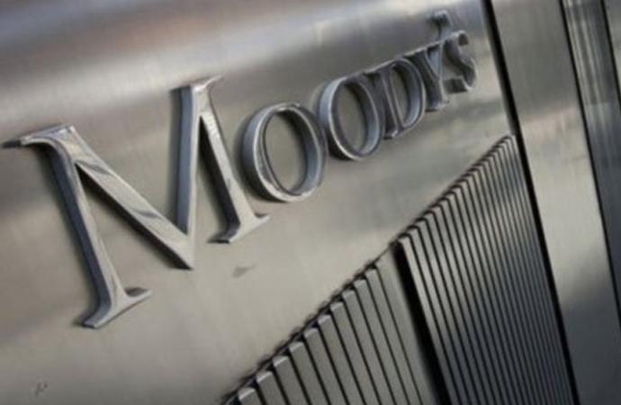 Moody's'ten Arabistan'ın Reformlarına övgü