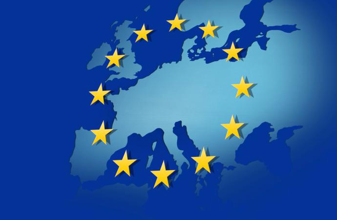 Facebook'ta Avrupa için yeni düzenleme