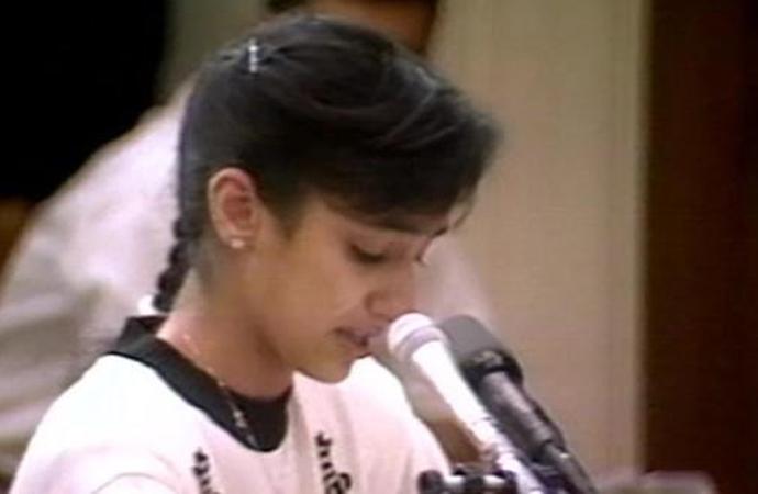 'Kuveytli kız' sahte haberi ve Irak'ın işgali