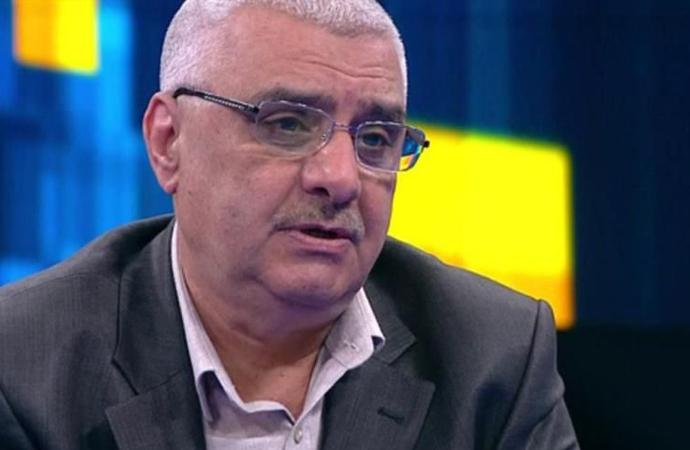 Ali Bulaç'ın savunmasından satır başları