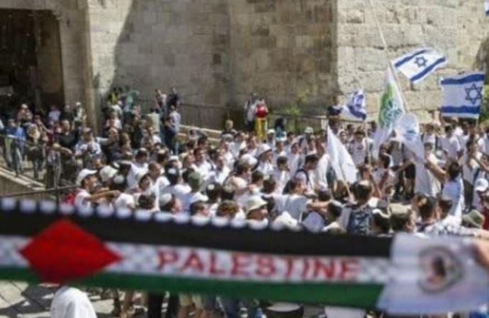 İsrail, Filistin için hangi senaryoları planlıyor?