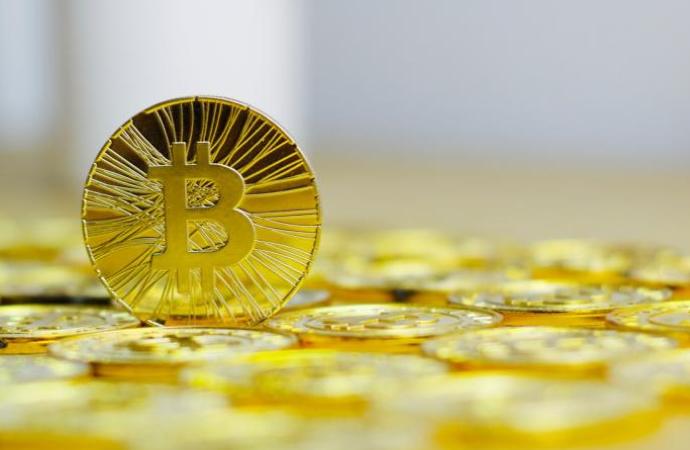 Değeri gram altına dayalı yeni bir Kripto para
