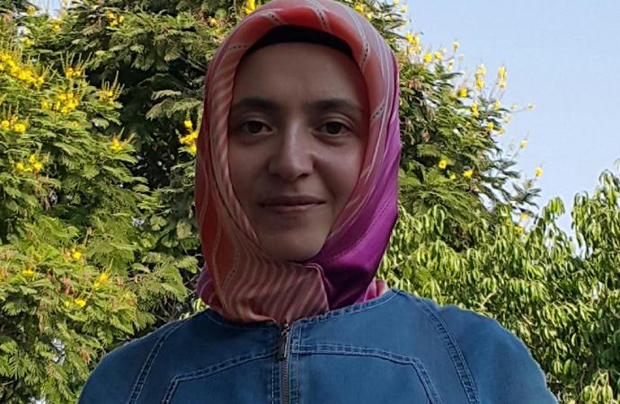 Halime Gülsu'nun ölümüne tepkiler devam ediyor