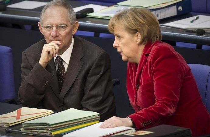 Almanya'da 'İslam' gündem olmaya devam ediyor