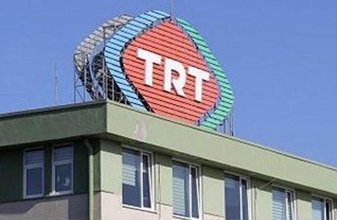 Muharrem İnce'nin eleştirilerine TRT'den yanıt