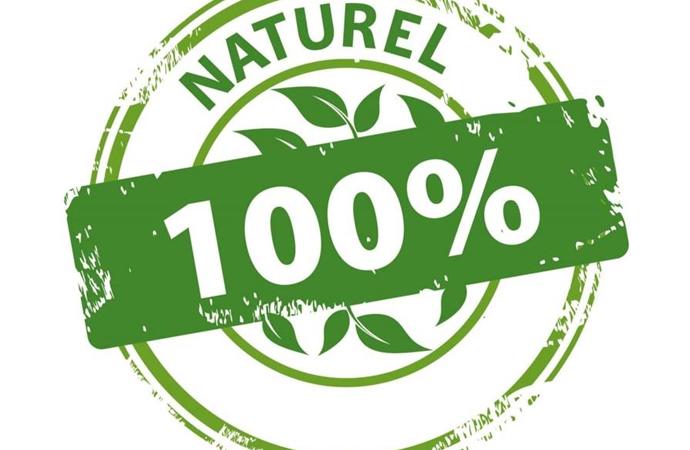 Biz her 'doğal'ı gerçek 'doğal' mı sanıyoruz?