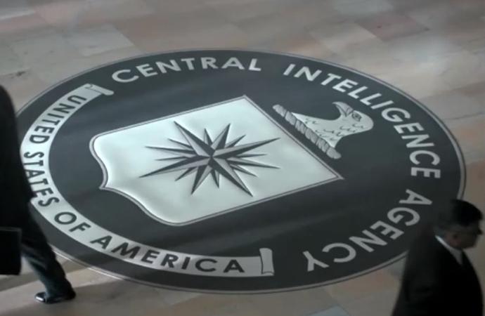 CIA raporunda Ilımlı İslam ve FETÖ