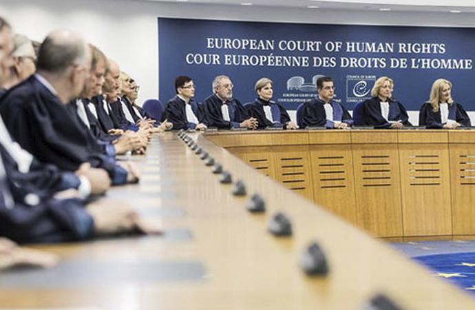 Avrupa, ROJ TV'ye izin vermedi