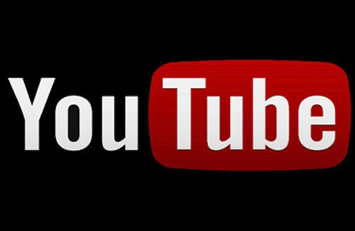 Mısır'dan Youtube'a Geçici Yasak