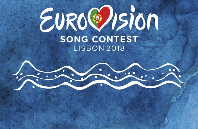Avrupa Şarkı Yarışmasını İsrail kazandı!