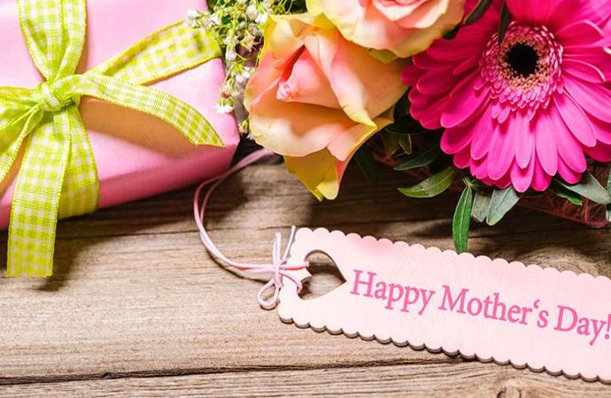 'Anneler günü' bir kazanım olarak görülebilir mi?