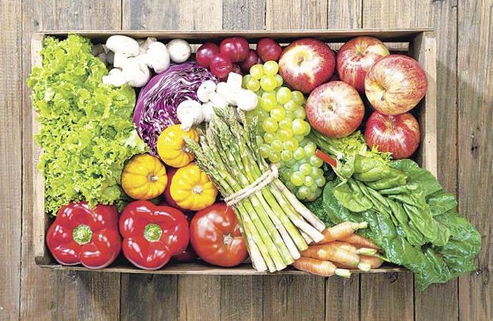 Zehirli gıdaları yazan Bülent Şık'a soruşturma