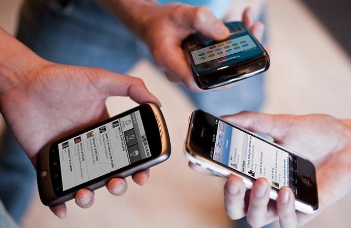 Sosyal Medya, kullanıcıların zekâ ve algı seviyesini mi düşürüyor?