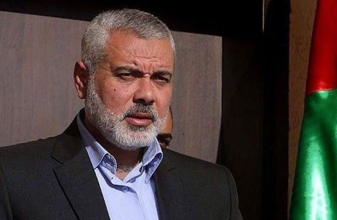 Hamas, Mısır'ın uzlaşı teklifini kabul etti