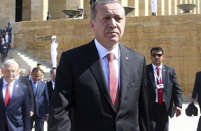 'MHP Erdoğan'ın politikalarını şekillendirebilir'