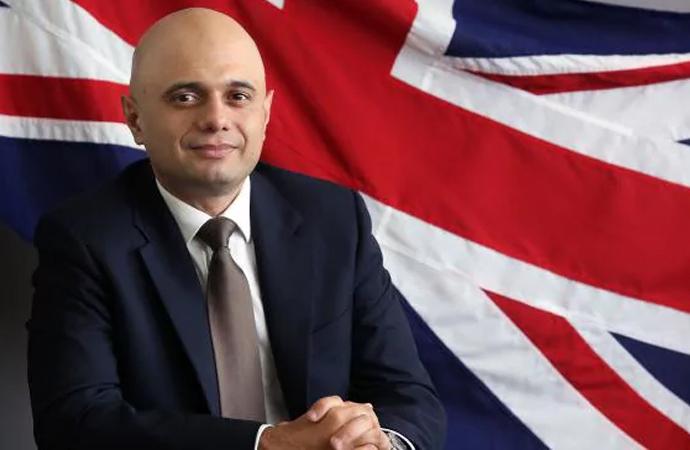 İngiltere'nin terörle mücadelede yeni stratejisi