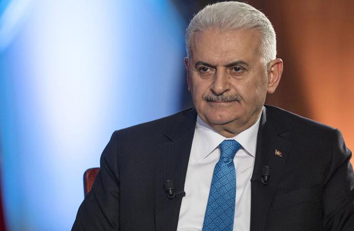 'Meclis, Demokrasi ve Özgürlükleri artırmak için çalışacak'