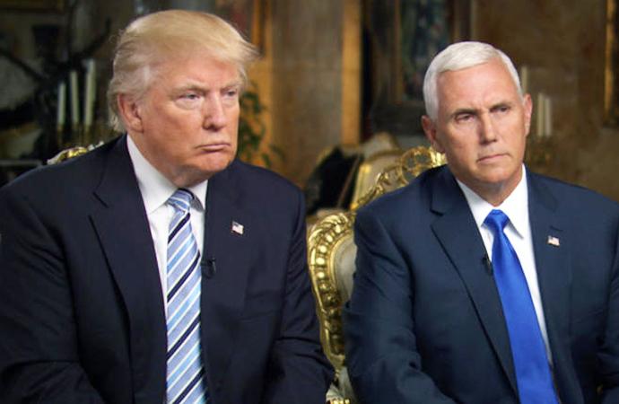 Krizin nedeni ABD iç politikası mı?