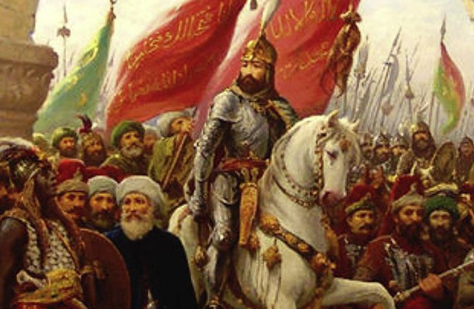 İslam, Türkler'e ne katmıştı?