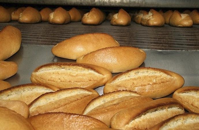 Türkiye son bir yılda ne kadar ekmeği 'çöpe' attı?