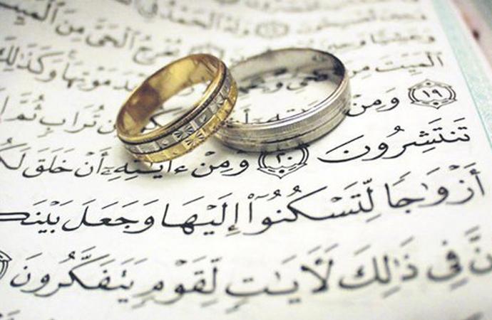 İslam'a uygun bir evlilik kültürü oluşturulabilir mi?